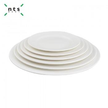 "7""Plate"