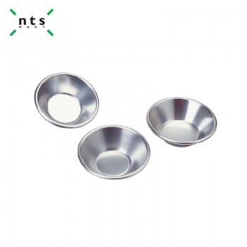 Tart Mould(Anodised)