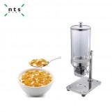 Cereal Dispenser 9.0L