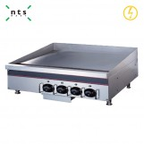 Electric Griddle(Flat Plate)