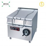 Electric Tilting Pan