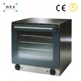 Electric Convection Oven(Chamber Enameled)