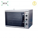 Electric Covection Oven