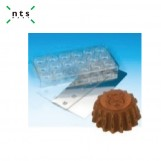 Chocolate Mould