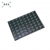 Pastry Mould-56 cups(Non-stick)