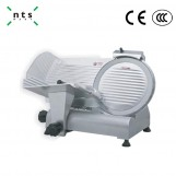 Electric Frozen Meat Slicer