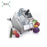 Multi-Purpose Vegetable Cutter Machine