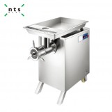 Vertical Stainless Steel Meat Mincer