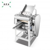 Press Flour Machine