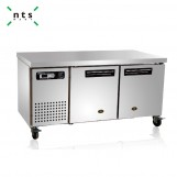 Commercial Air cooling Worktops(refrigerator)