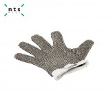 Metal Mesh Glove