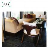 Lounge Chai