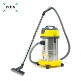 30L Water Dust Collector