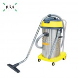 80L Water Dust Collector