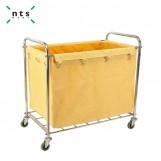 Laundry Trolley(Wet Linen)