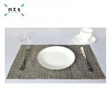 Textilene placemat